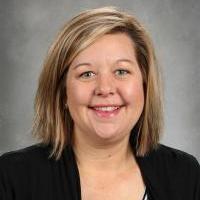 Sami Duffield's Profile Photo