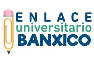 NOTICIA-BANXICO.jpg