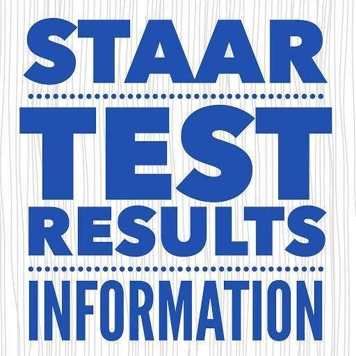 THS Report Cards and STAAR Scores Available Beginning Monday! Thumbnail Image
