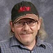 Fred Fischer's Profile Photo