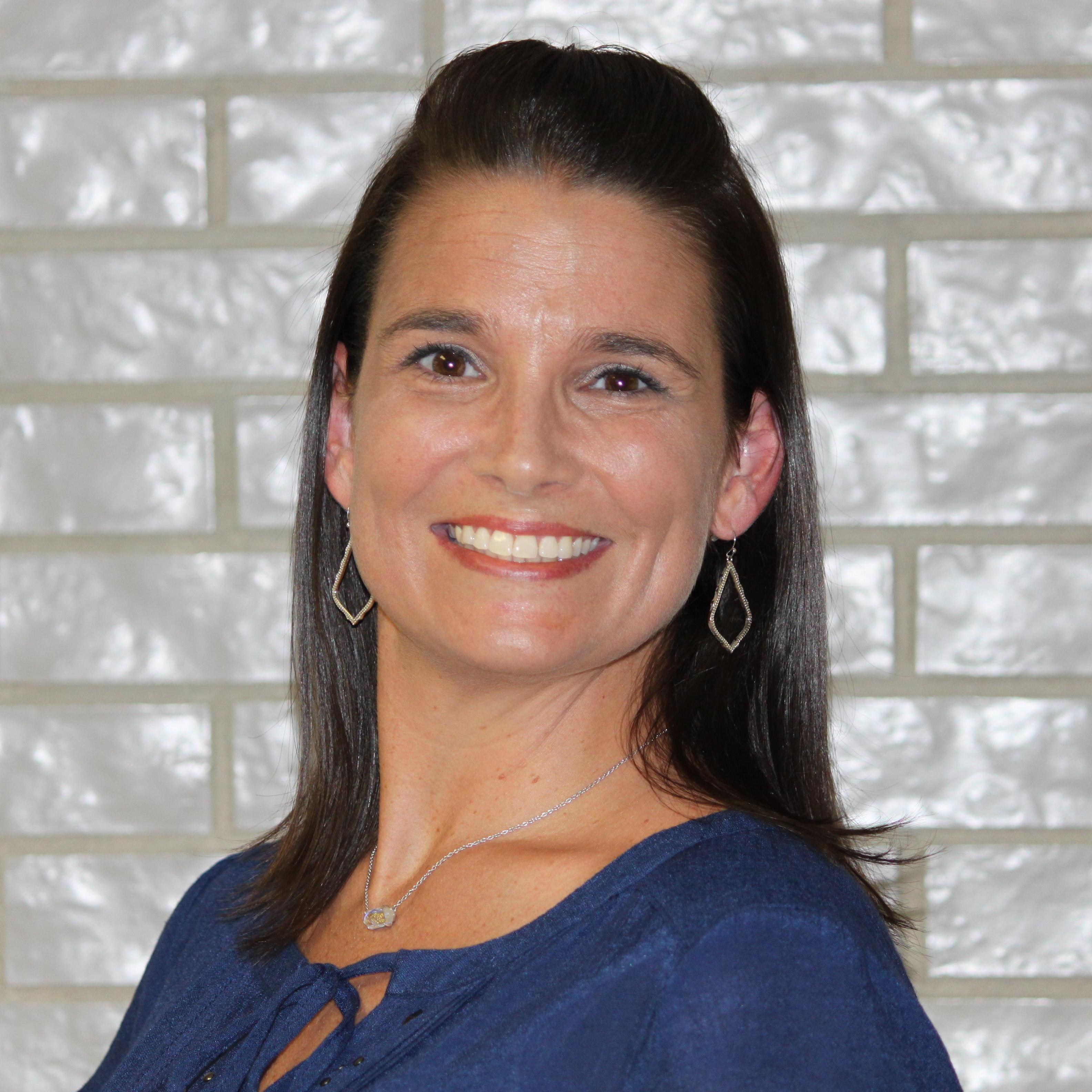 Jenny Addison's Profile Photo