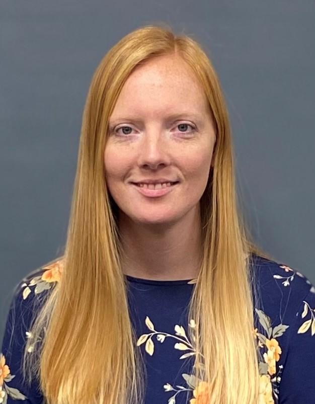 Jessica Varner