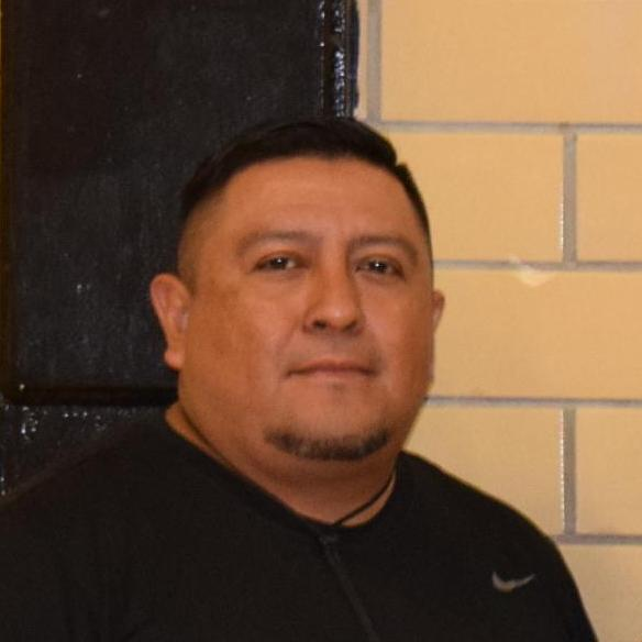 Rene Rodriguez's Profile Photo