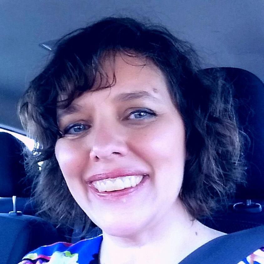 Heidi French's Profile Photo
