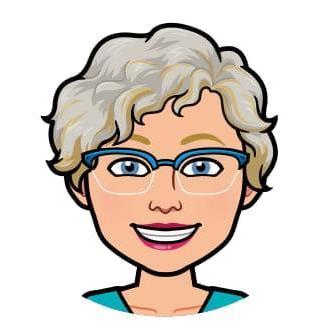 Sheri Hale's Profile Photo