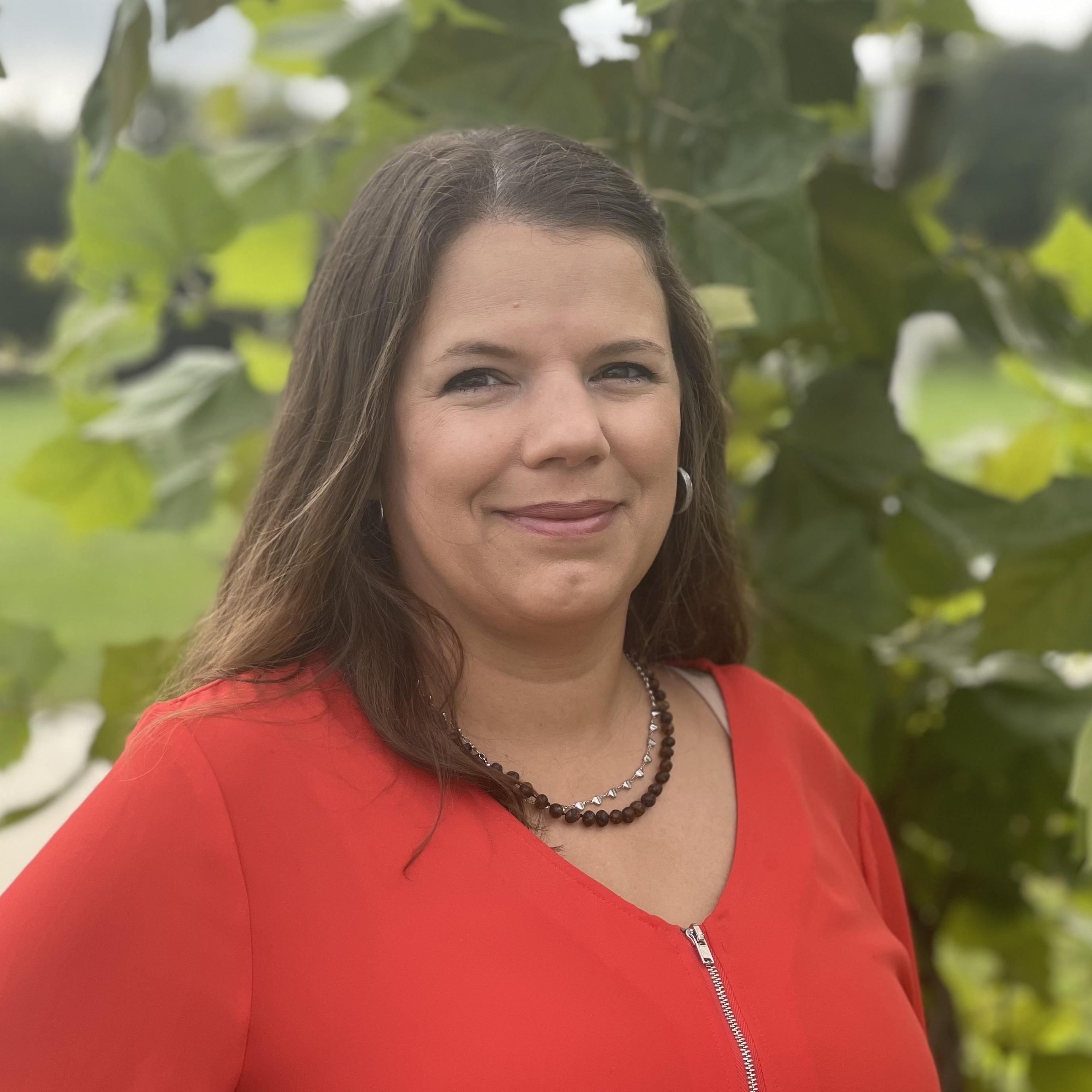 Lesley Carr's Profile Photo