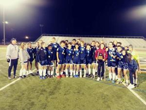 Var Soccer TCAF State Champions Oct-2019 - 3rd time in a row -2.jpg