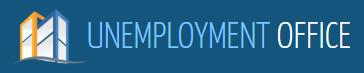 Unemployment filing