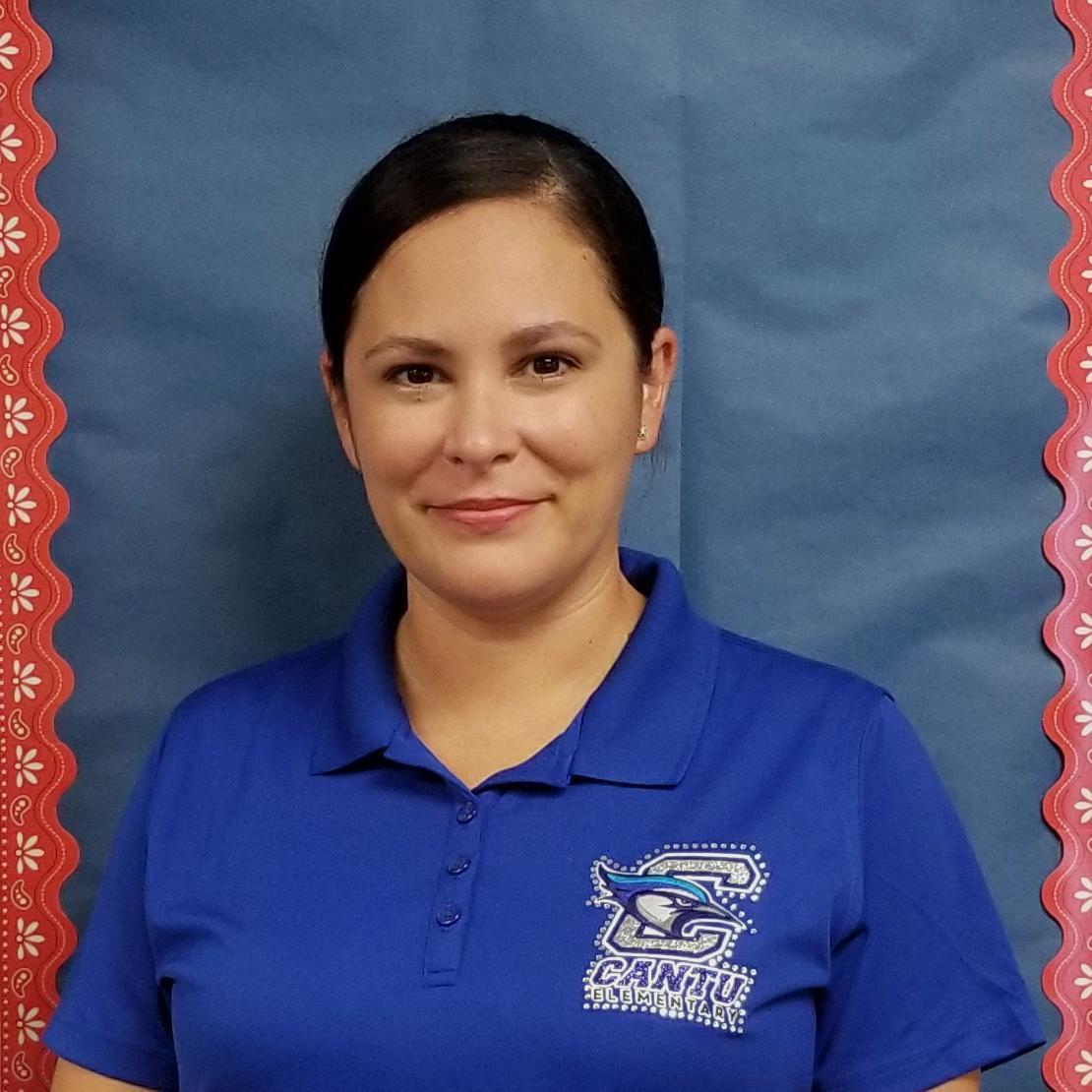 Elsa Handy's Profile Photo