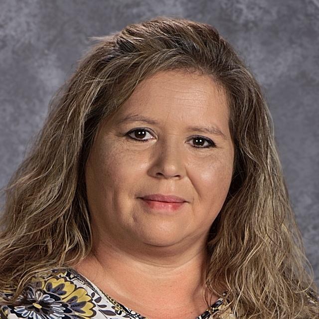 Paula Rea's Profile Photo