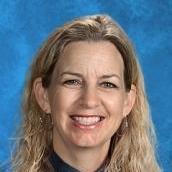 Kristin Kavanaugh's Profile Photo