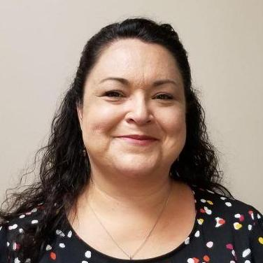 Norma Gutierrez's Profile Photo