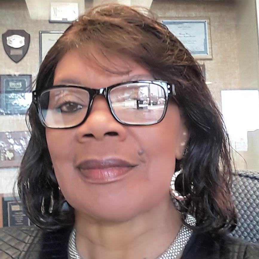 Wanda Harley's Profile Photo