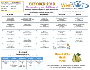 October 2019 menu.PNG