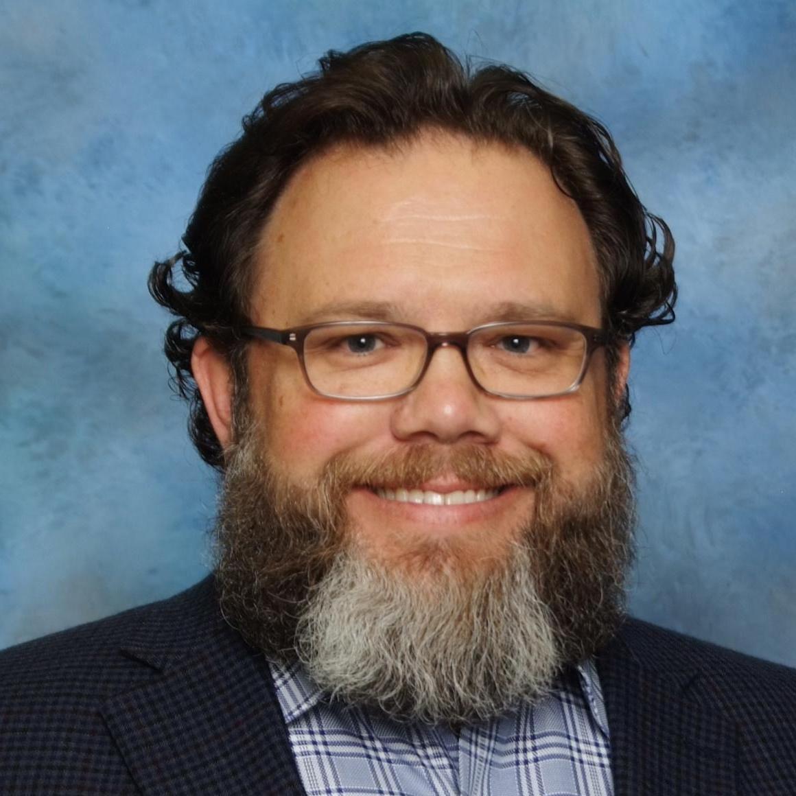 John Michael Milton's Profile Photo