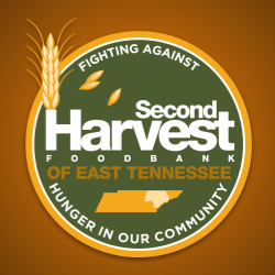 Second Harvest Graphic