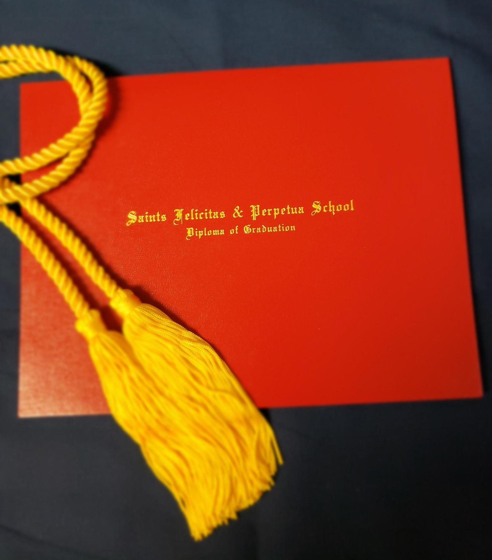 diploma cropped