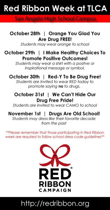 RedRibbonWeek_SA_HighSchool.jpg