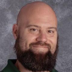 Travis Fitzgerald's Profile Photo