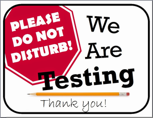 15167767311036347743free-clipart-of-students-testing.med.png