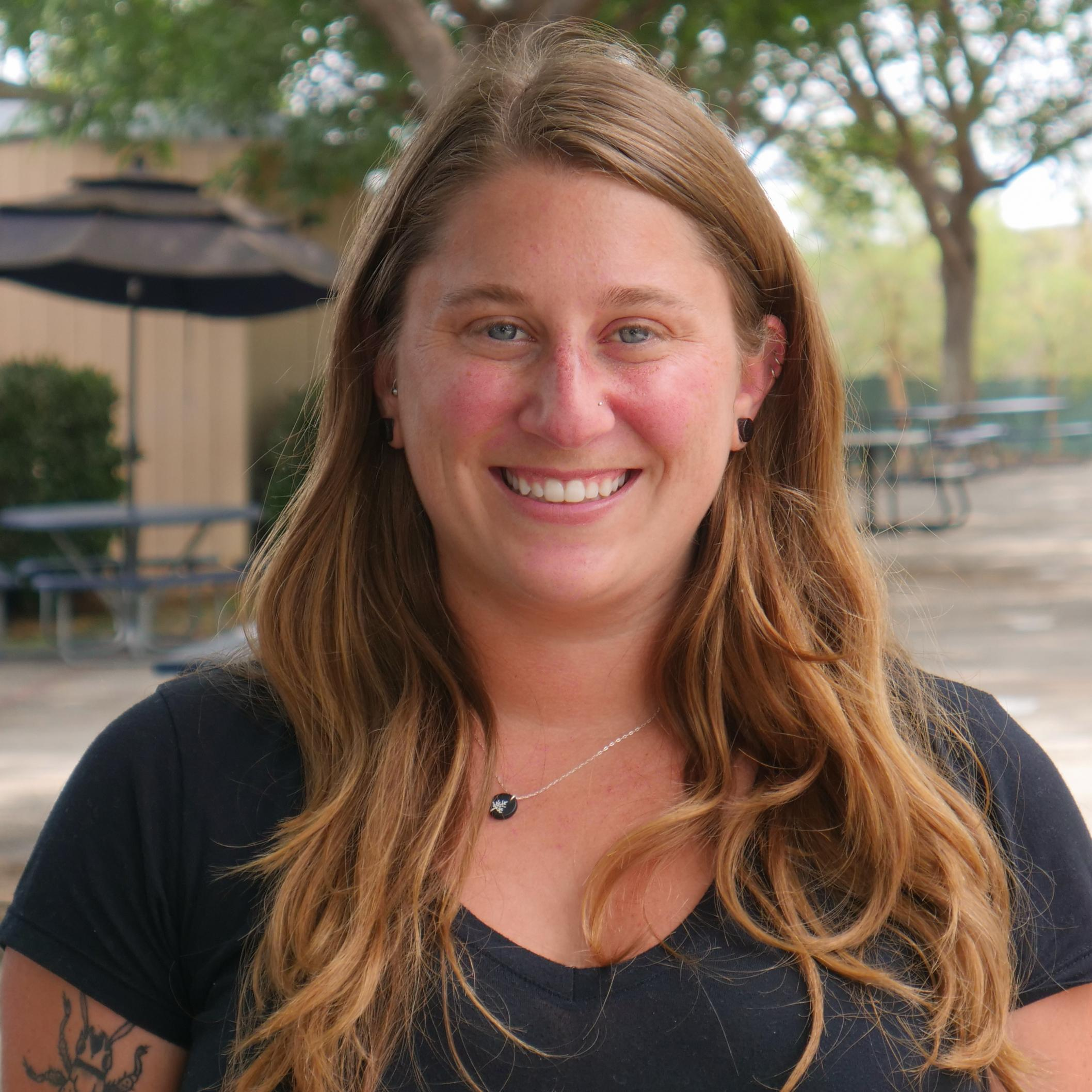Stacy Luskin's Profile Photo