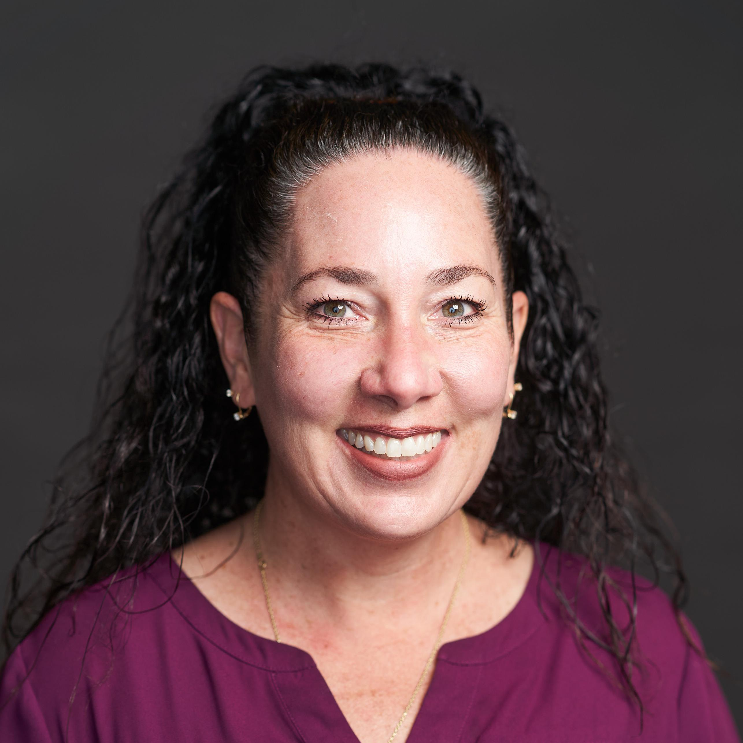 Jolien Vanegas's Profile Photo