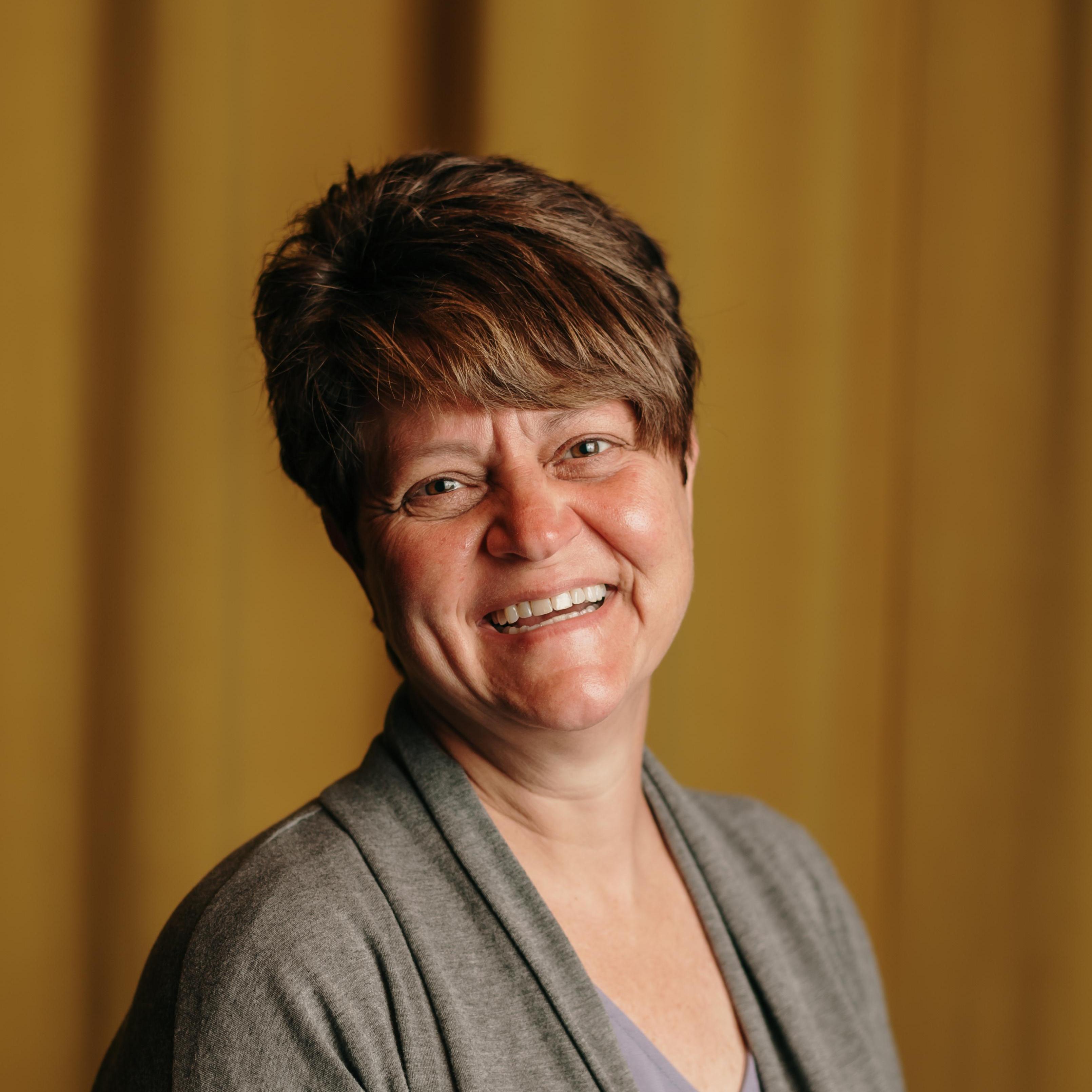 Lori Lewis's Profile Photo