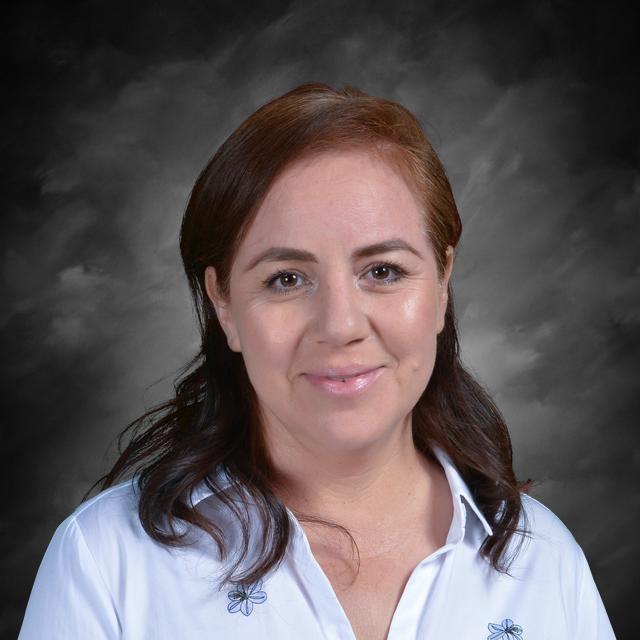 Xiomara Salvatierra's Profile Photo
