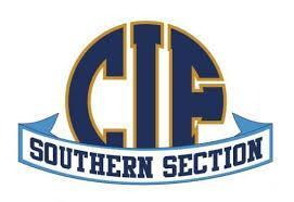 CIFSS Releases Spring Divisions Featured Photo
