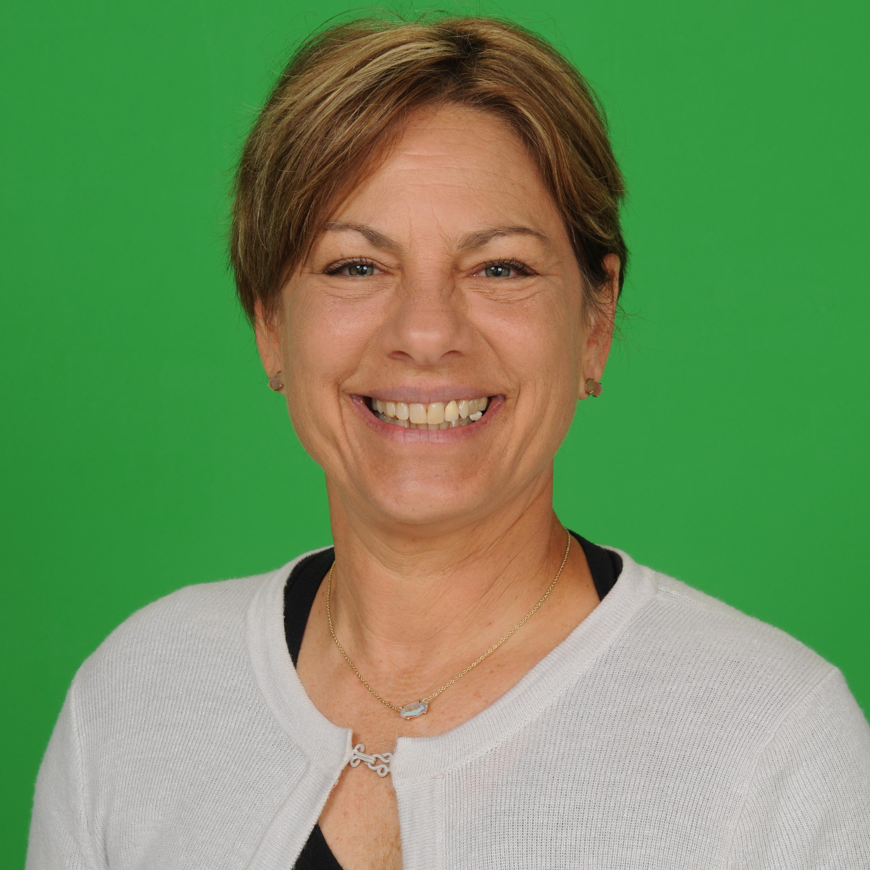 Jeanine Wilson's Profile Photo
