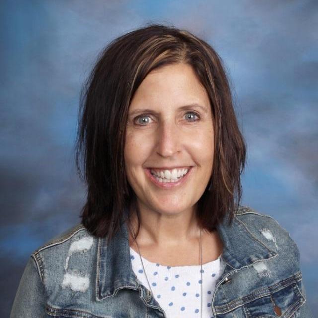 Tammy Yundt's Profile Photo