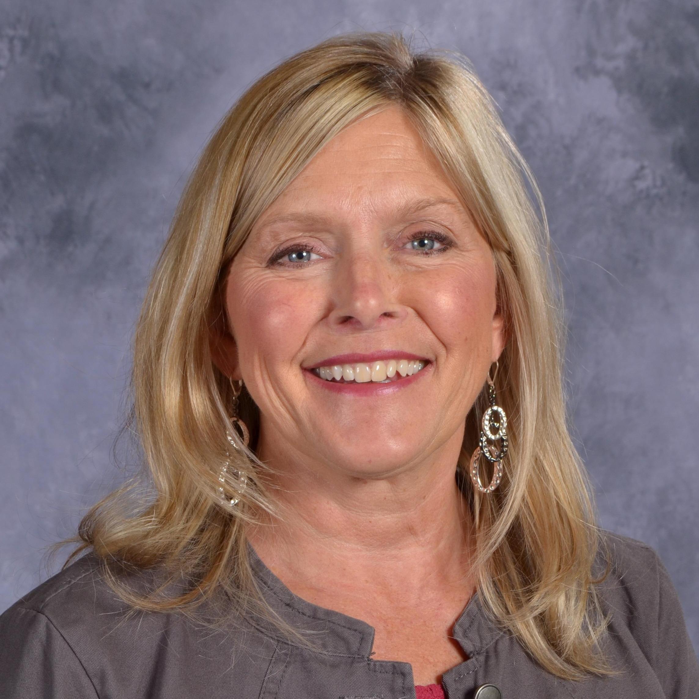 Trudy Hammerschmidt's Profile Photo