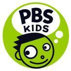 Logo: PBS Kids