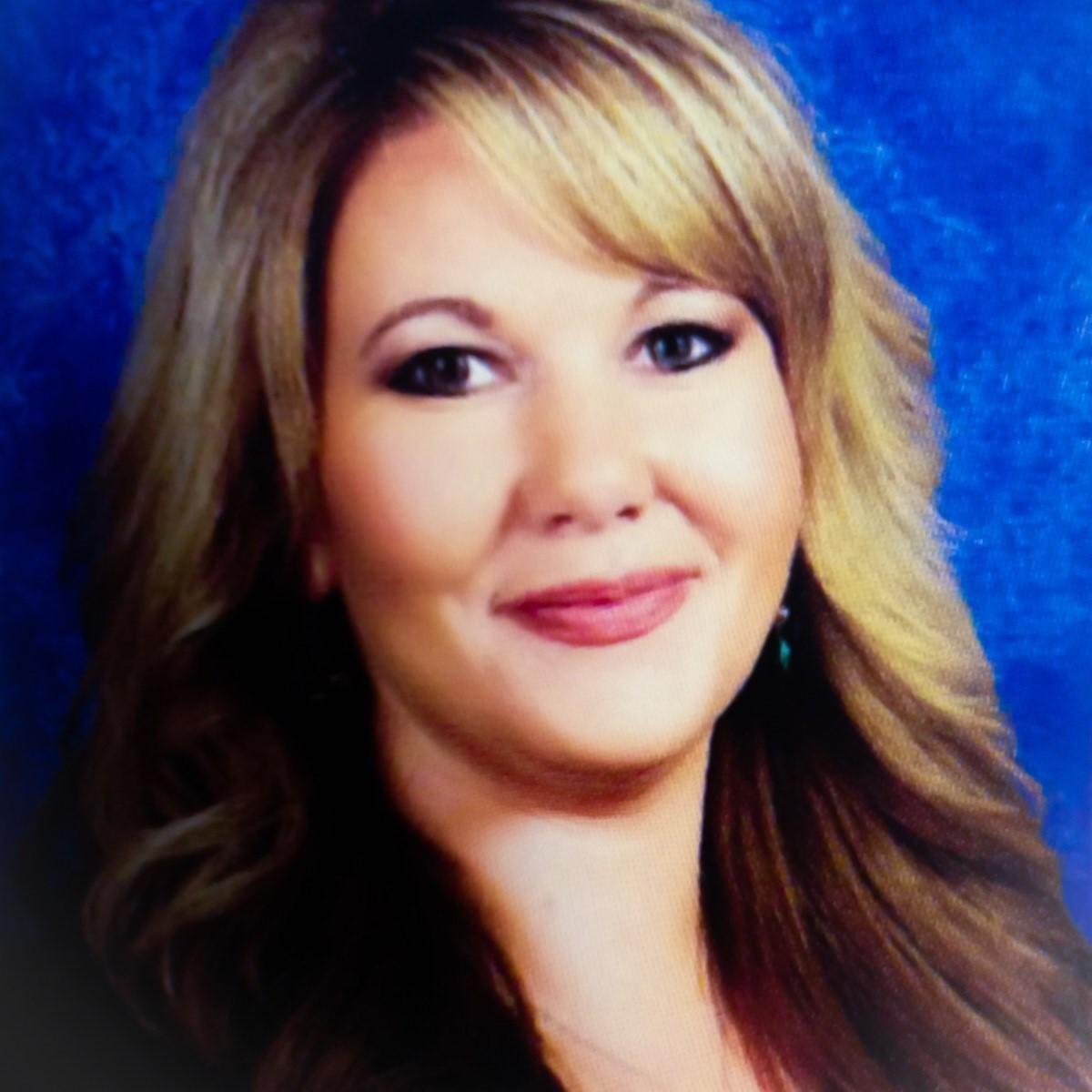 Wendy Scott's Profile Photo