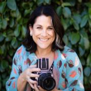 Elisa Haber's Profile Photo