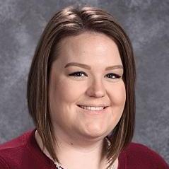 Megan Brundrett's Profile Photo