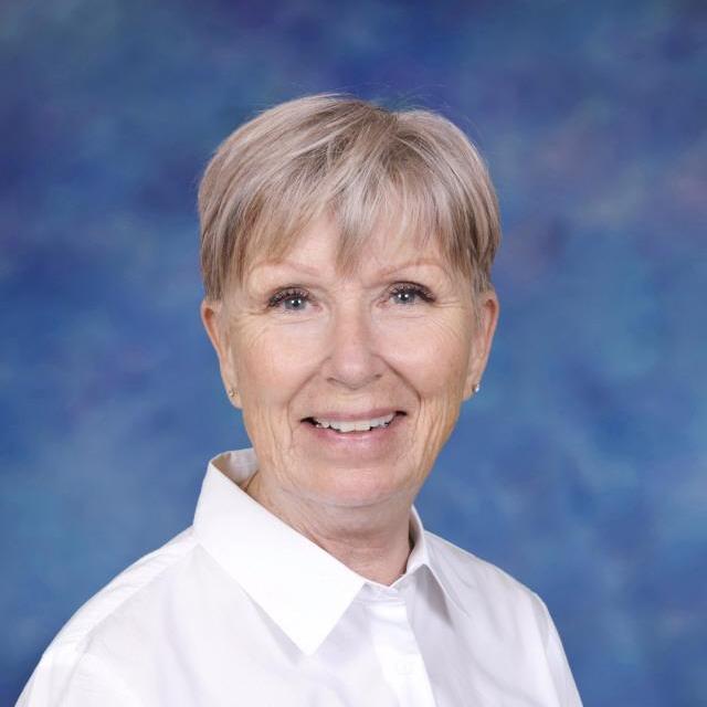 Sam Lander's Profile Photo