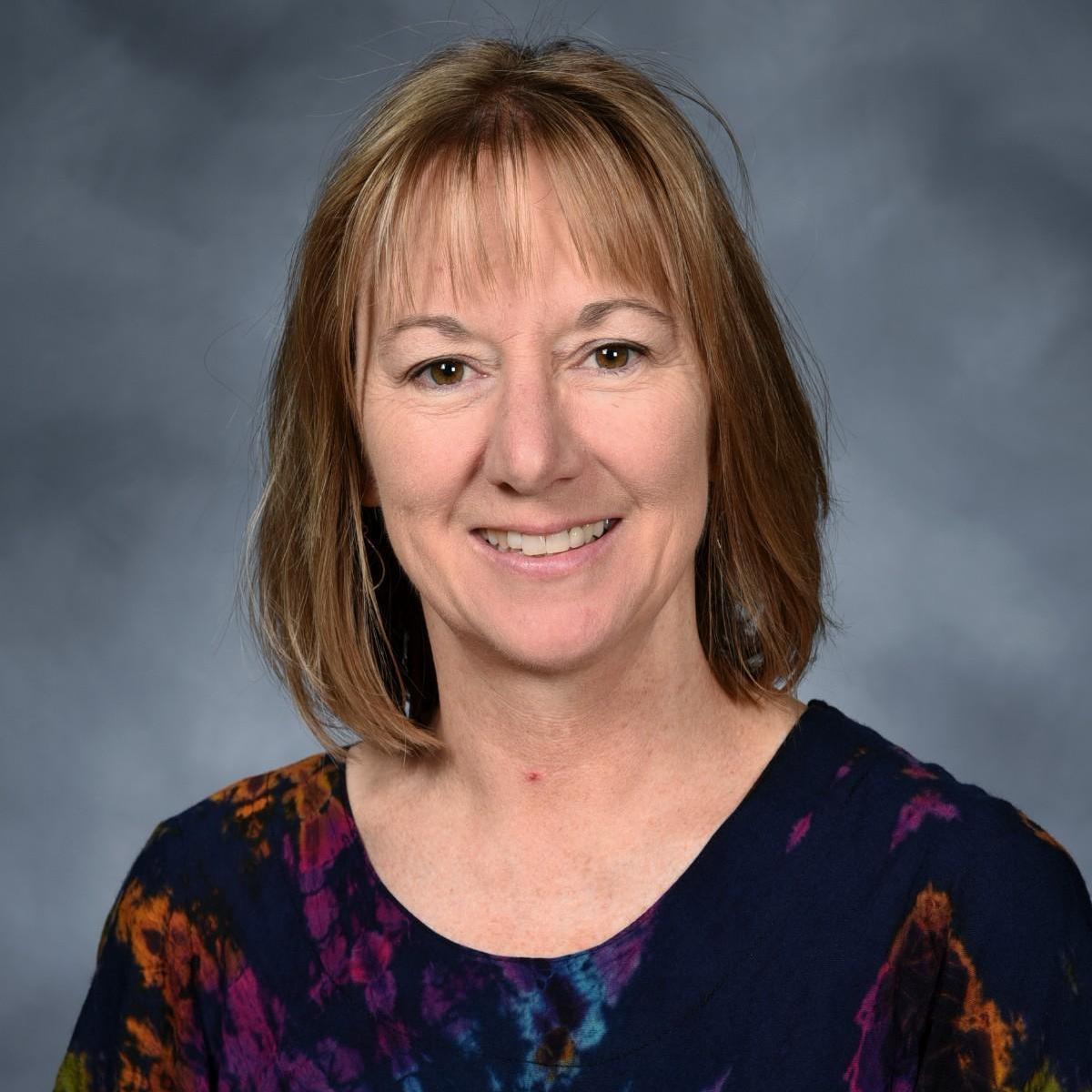 Laurie Pertile's Profile Photo