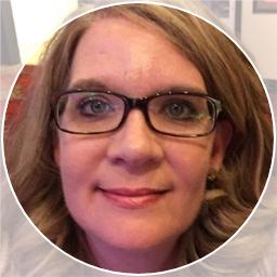 Andrea Moreno's Profile Photo