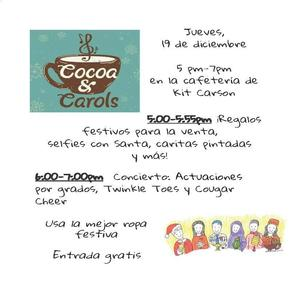 Cocoa and Carols Flyer.Spanish_Page_1.jpg