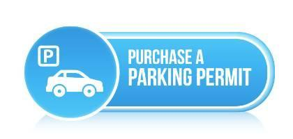 Student parking permits for Seniors AND Juniors now available Featured Photo