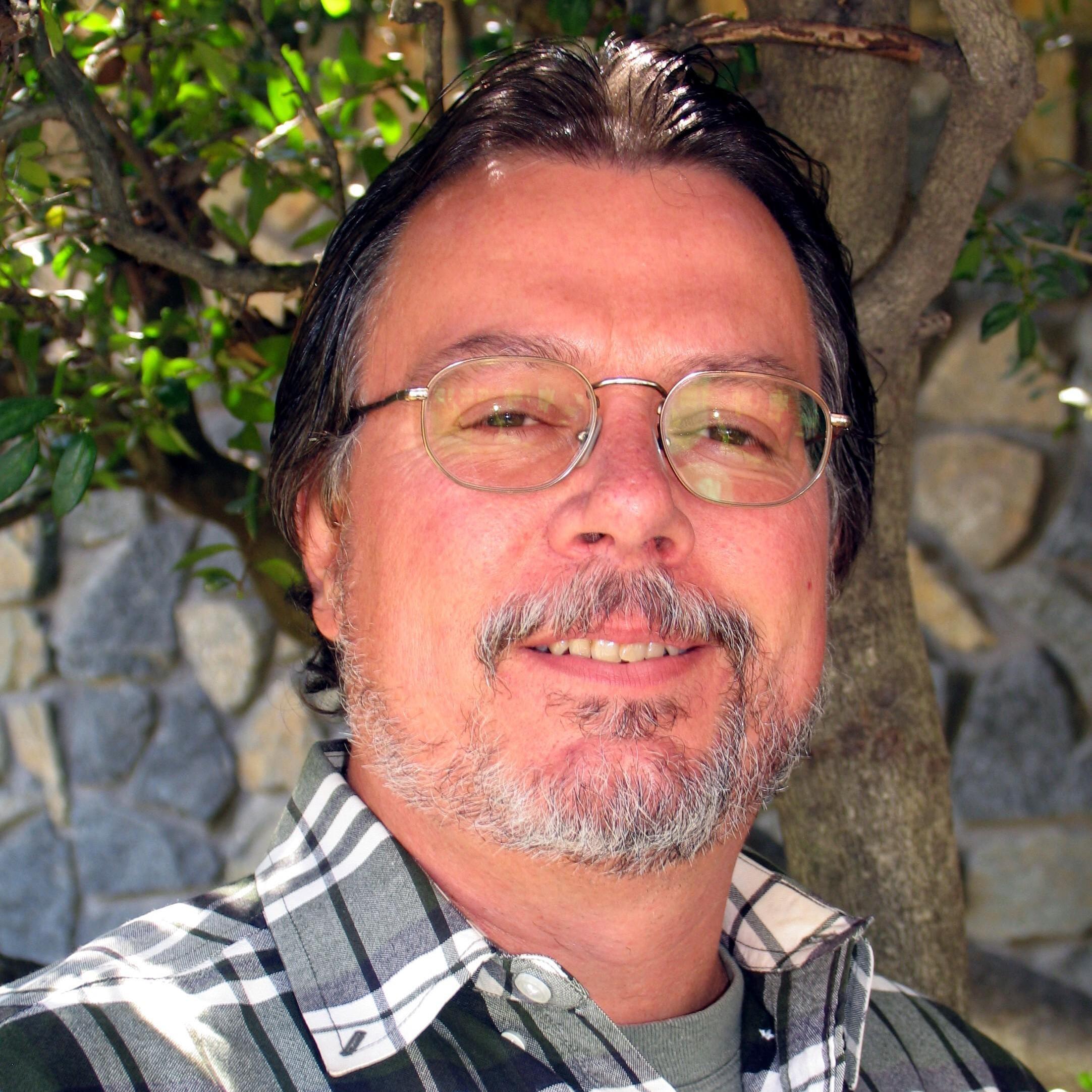 Darren Barnhill's Profile Photo