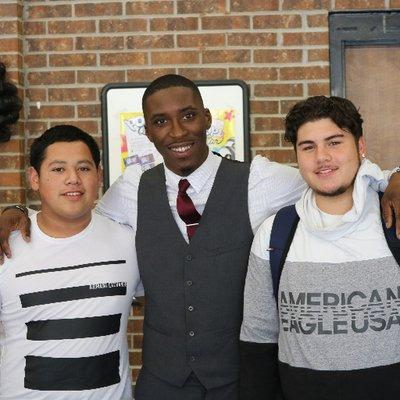 Leading School Turnaround Featured Photo