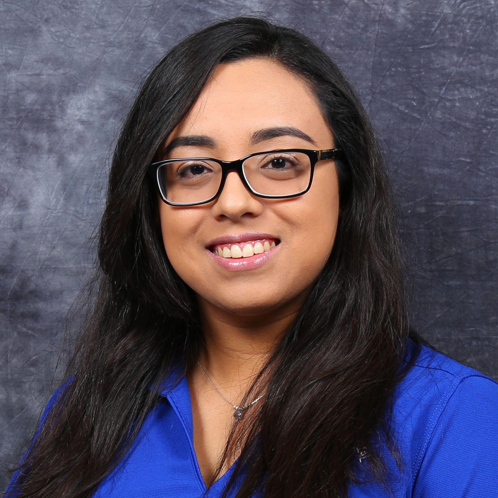 Milady Maldonado's Profile Photo
