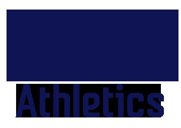 WOS Athletics