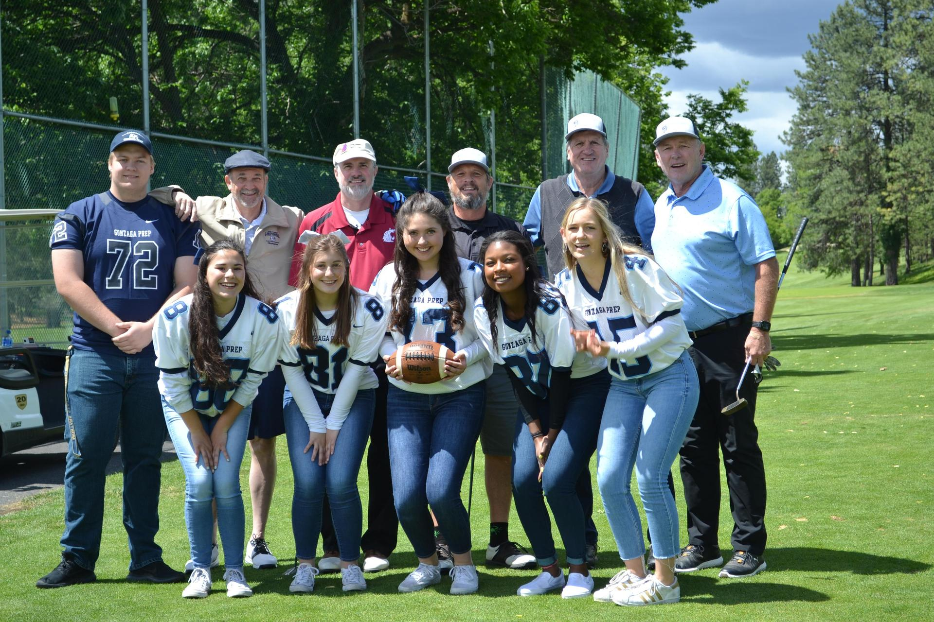 2019 fb golf 3