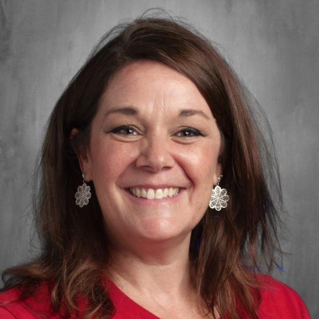 Laura Pearson's Profile Photo