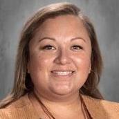 Aida Romero's Profile Photo