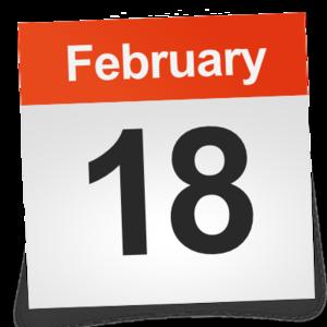 feb18.png