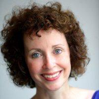 Susan Geffen's Profile Photo